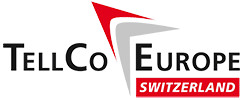 TellCo Europe Sagl Switzerland