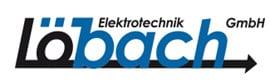 Löbach Elektrotechnik GmbH