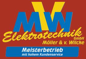 MVW Elektrotechnik GmbH