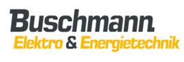 Buschmann Energietechnik GmbH