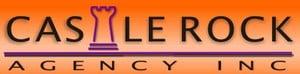 Castle Rock Insurance Agency