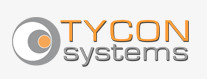 Tycon Systems, Inc.