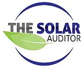 The Solar Auditor