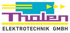 Tholen Elektrotechnik GmbH