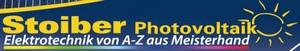 Stoiber Photovoltaik GmbH