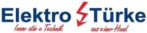 Elektro Türke GmbH