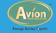 Avion Power Tech