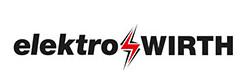 Elektro Wirth GmbH