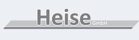 Heise GmbH