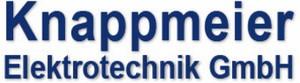 Knappmeier Elektrotechnik GmbH