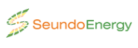 Seundo Energy Pvt. Ltd.