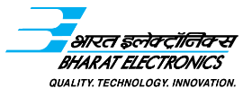 Bharat Electronics Ltd.