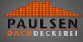 Paulsen Dachdeckerei GmbH
