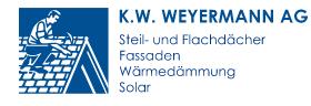 K.W. Weyermann AG