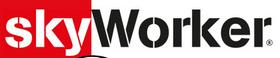 SkyWorker Seil & Dachtechnik GmbH