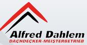 Alfred Dahlem GmbH