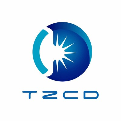 Taizhou Chuangda Electronic Co., Ltd.