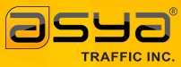 Asya Traffic Signalling Inc