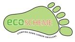 EcoScheme