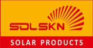 Solskn