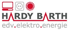 EDV- und Elektrotechnik Hardy Barth GmbH