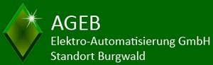 AGEB Elektro-Automatisierung GmbH