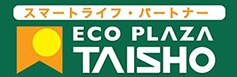 Taisho Co., Ltd.