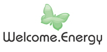 Welcome Energy GmbH