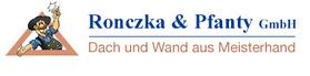 Ronczka & Pfanty GmbH