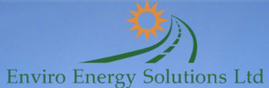 Enviroenergy Solutions ES Ltd