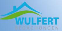 Heinrich Wulfert GmbH