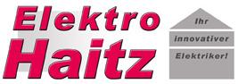 Elektro Haitz