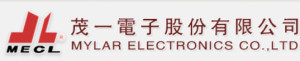 Mylar Electronics Co., Ltd.