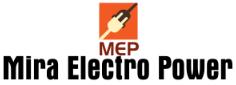 Mira Electro Power