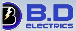 BD Electrics