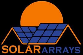 Solar Array's