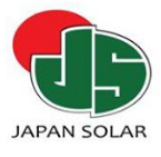 Japan Solartech (Bangladesh) Limited