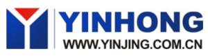 Foshan Shunde Yinhong Glass Machinery Co., Ltd