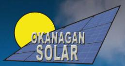 Okanagan Solar Homes Ltd.