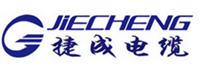 Jiangsu Jiecheng Cable Co., Ltd.