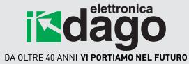 Dago Elettronica Srl.