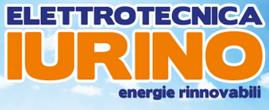 Elettrotecnica Iurino
