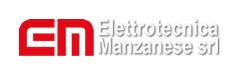 Elettrotecnica Manzanese S.r.l.