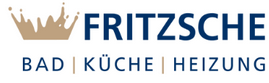 Fritzsche-Haustechnik GmbH