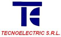 Tecnoelectric srl