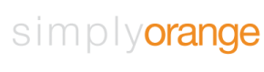 Simply Orange GmbH