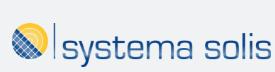 Systema Solis GmbH
