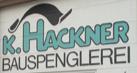Bauspenglerei Hackner GmbH & Co. KG