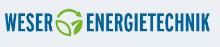 Weser Energietechnik