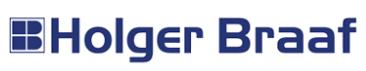 Holger Braaf GmbH